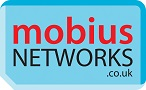 Mobius Networks Logo RGB- website