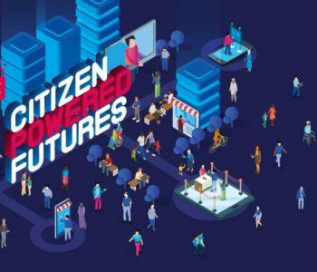 Announcing #ITEC21 Conference Headline Sponsors